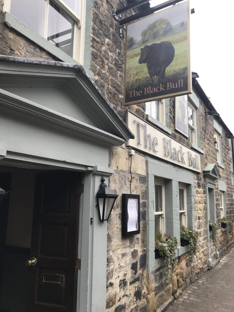 The-Black-Bull-Corbridge