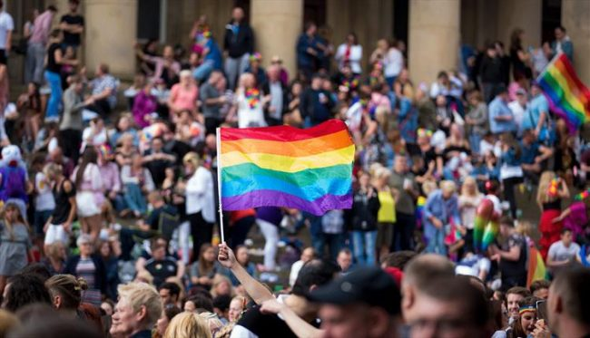 northern-niche-northern-pride-festivals-2018-liverpool-pride