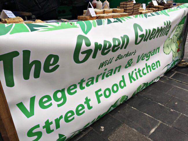 northern-niche-vegan-restaurants-the-green-guerrilla