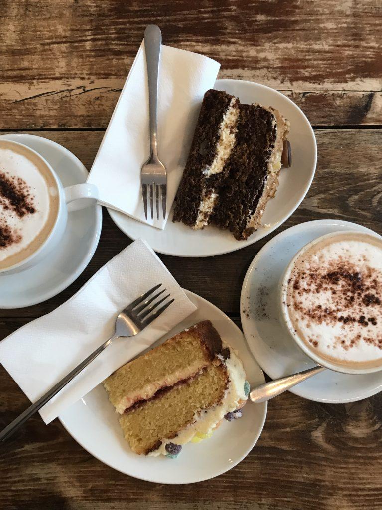 Tea-And-Tipples-Corbridge