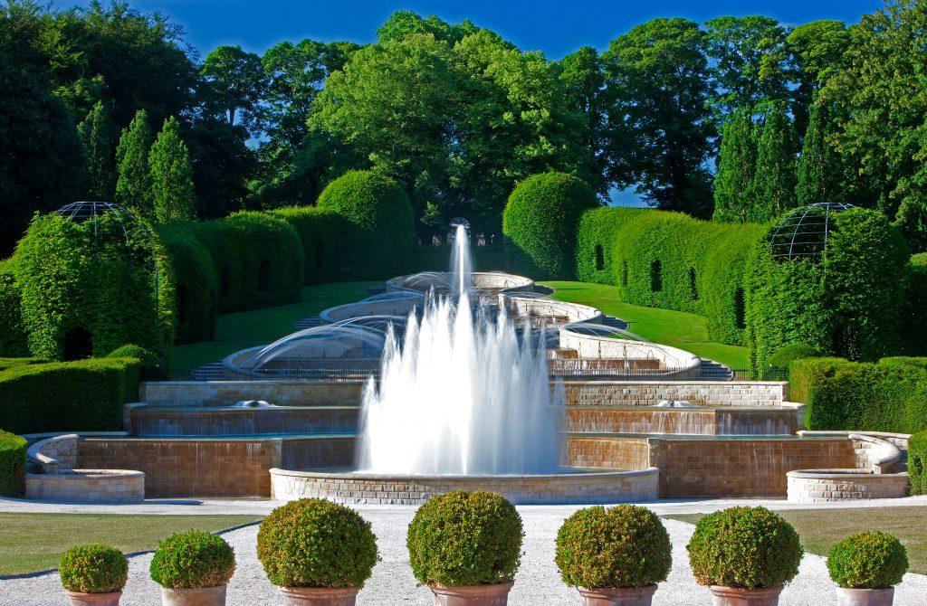 Great-Northumberland-2018-Grand-Cascade-Alnwick-Garden