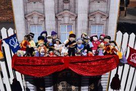 Nunthorpe-And-Marton-Knitters-Royal-Wedding