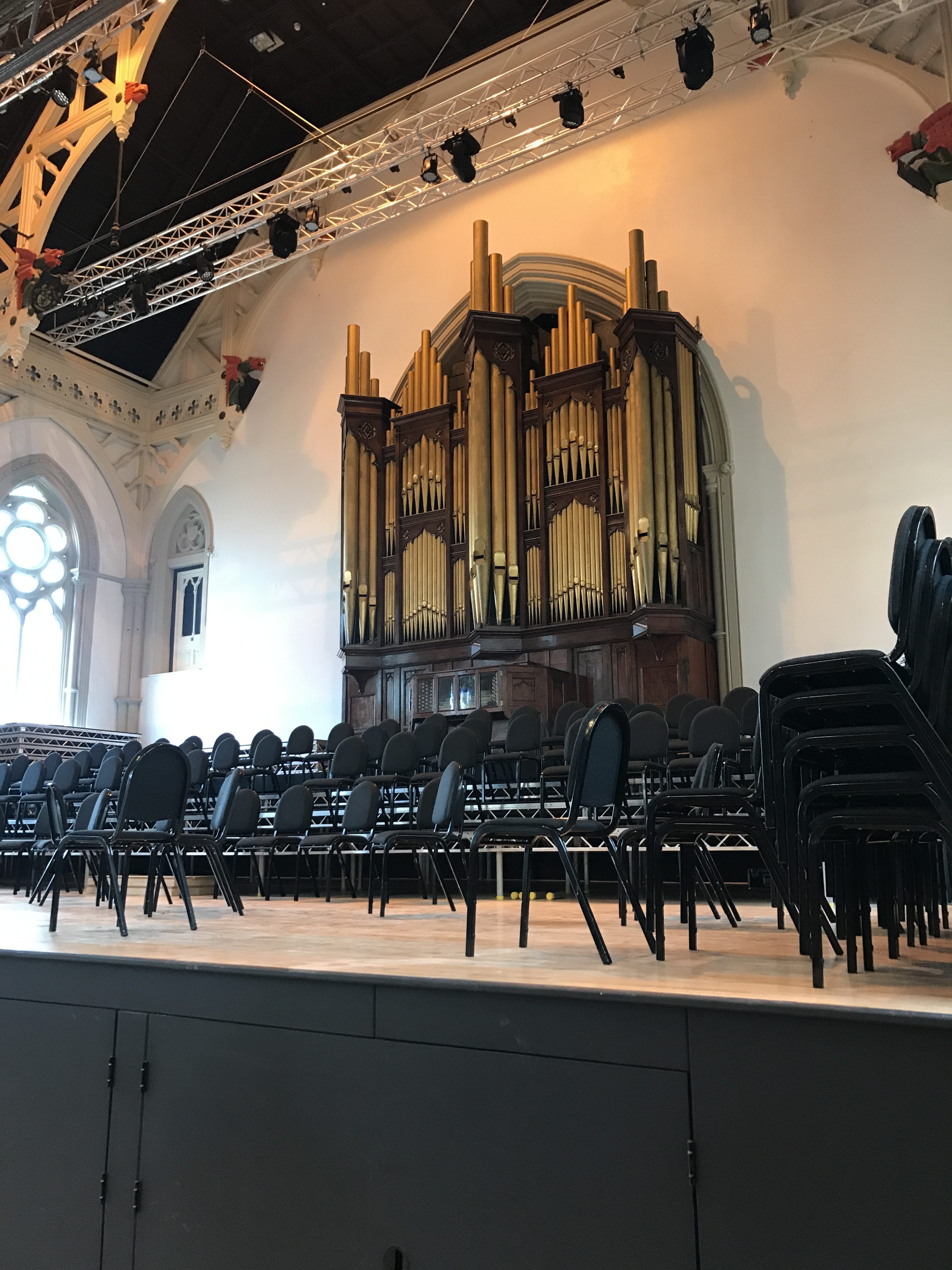 northern-niche-middlesbrough-town-hall-main-hall-3