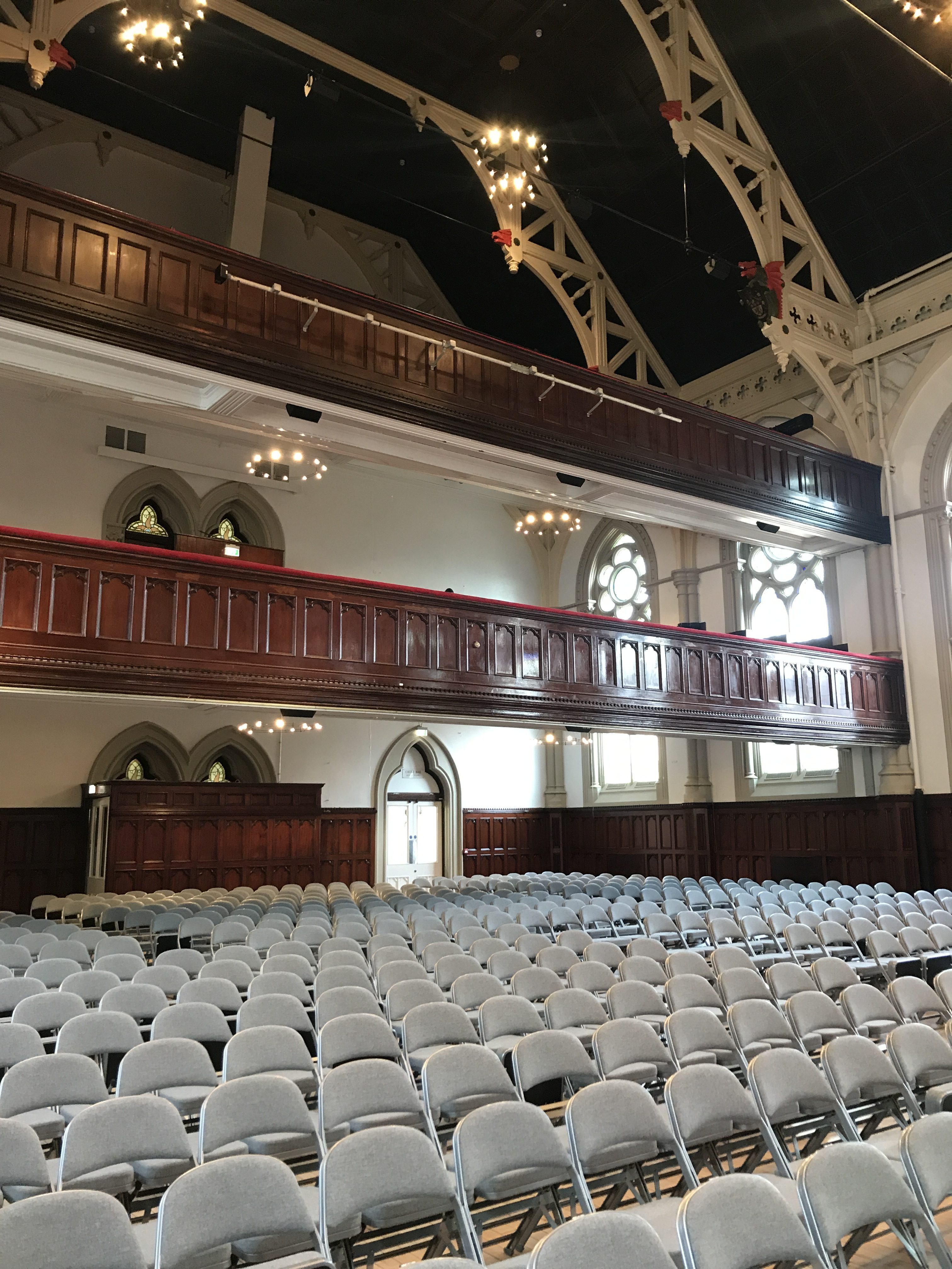 northern-niche-middlesbrough-town-hall-main-hall