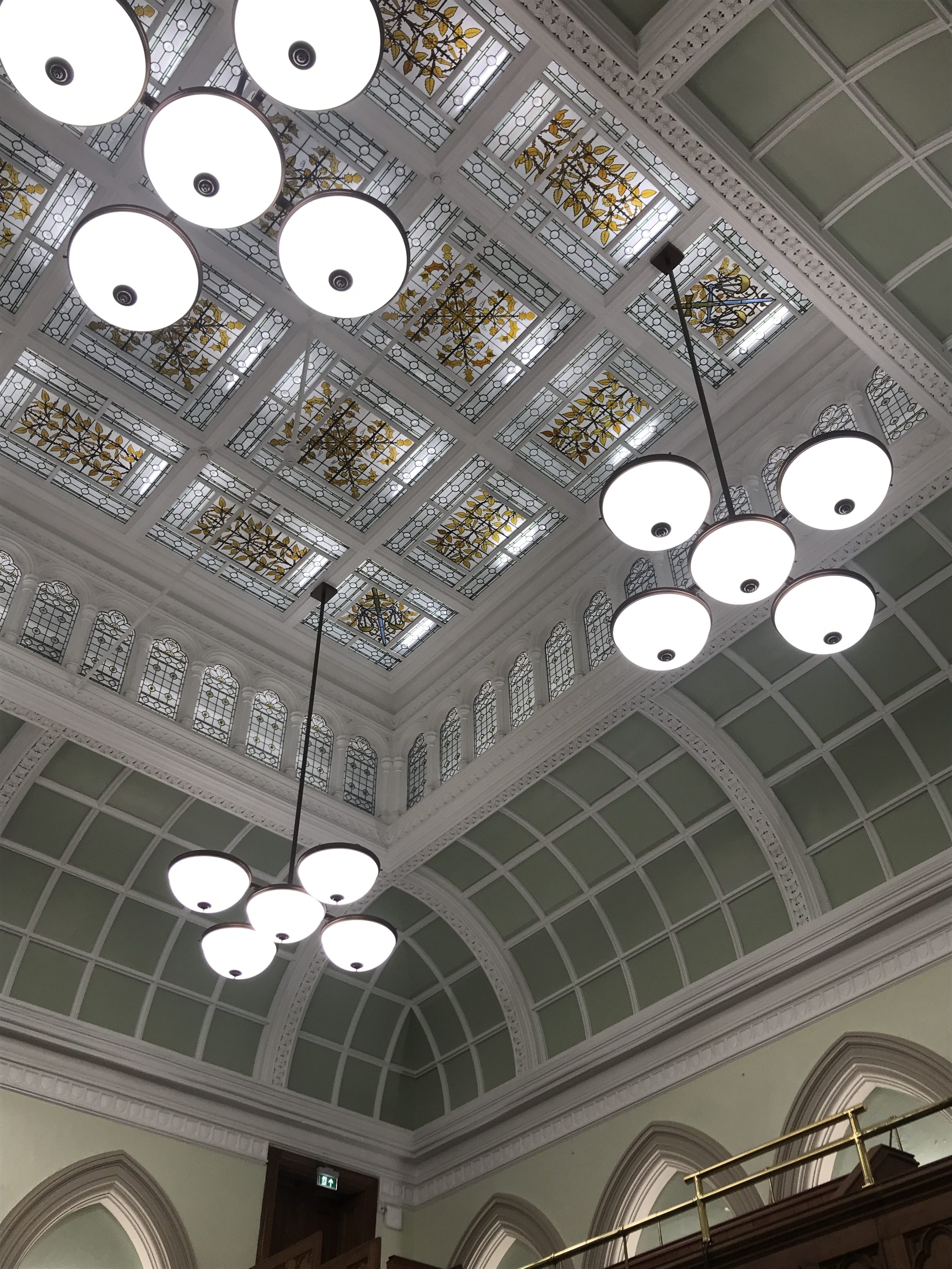 northern-niche-middlesbrough-town-hall-courtroom