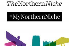 northern-niche-my-northern-niche