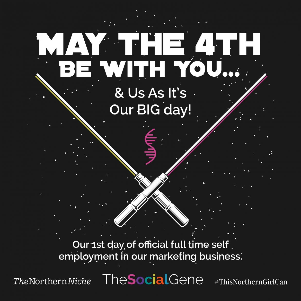 The-Social-Gene-May-The-4th-Be-With-Yoo