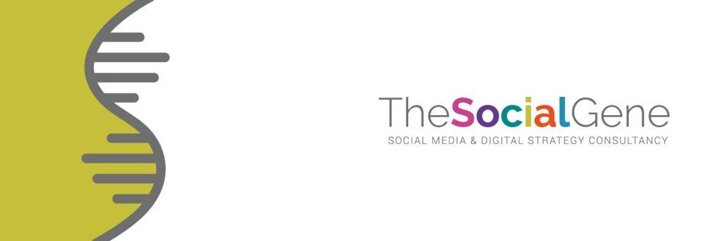 The-Social-Gene-Social-Media-Digital-Strategy-Consultancy-Teesside-North-East