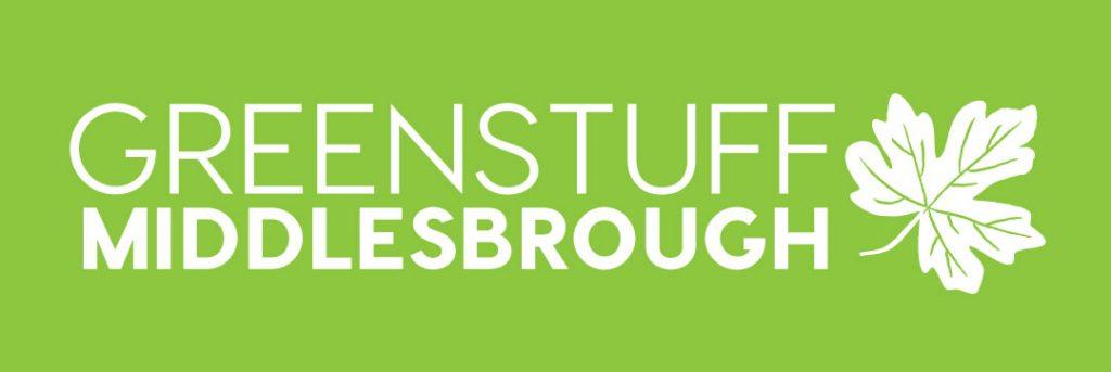 Greenstuff-Middlesbrough-Beyond-Campaign