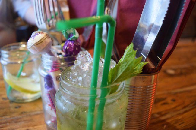 northern-niche-oi-polloi-cocktails