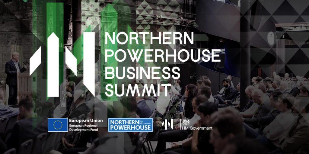 Northern-PowerHouse-Business-Summit