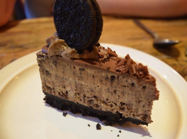 northern-niche-oi-polloi-dessert