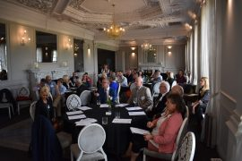 Tees-Valle- RSA-Launch-Event-Acklam-Hall