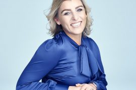 Shaping-The-Future-Of-The-North-Interview-With-Simone-Roche-MBE