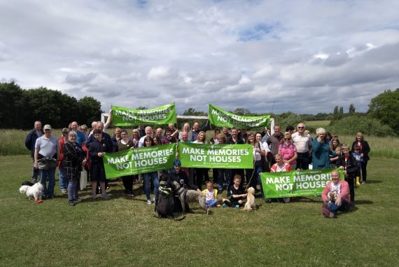 Greenstuff-Middlesbrough-And-Beyond-Campaign